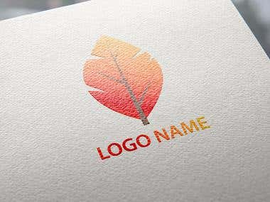 I will make logo for your business or brand