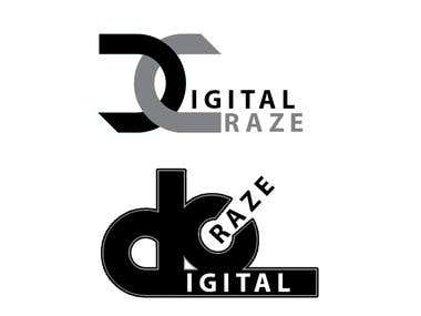 Best courses in India – Digitalcraze