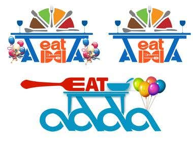 Eat Adda