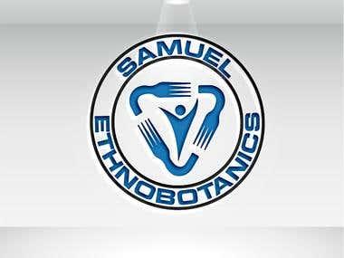 SAMUEL ETHNOBOTANICS