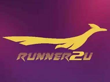Runner 2 u App designing and developing work