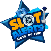 Slot Alert game