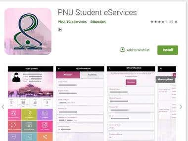 play.google.com/store/apps/details?id=sa.edu.pnu_students