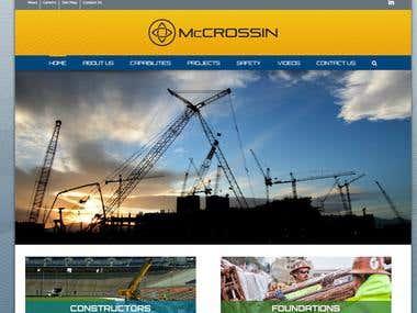 McCrossin, US