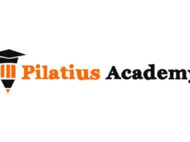 Pilatius
