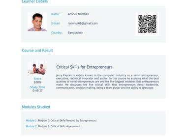 Critical Skills for Entrepreneurs