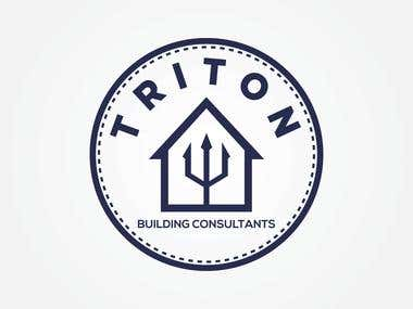 Triton Building Supply