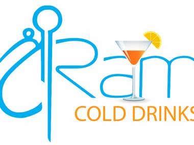 ColdDrinks Logo