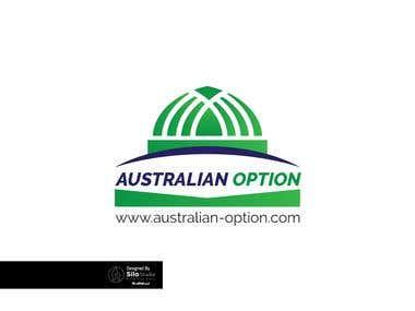 Australian Option
