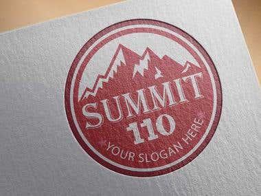 SUmmit110 2nd Version