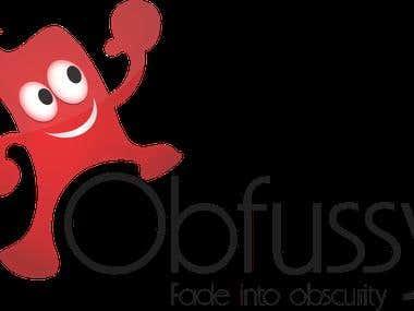 Logo Designz