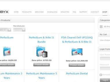 qubyx.com