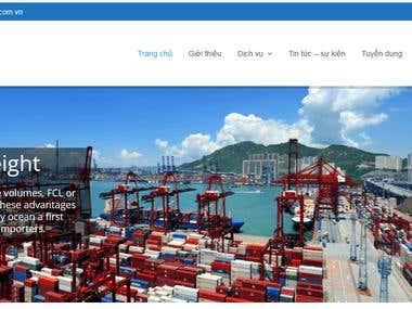 ht-cargo.com.vn