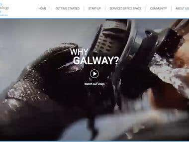 Galway Technology Centre - http://www.gtc.ie/