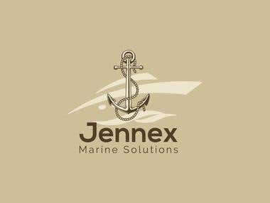 Jennex