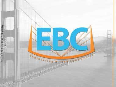 EBC Branding