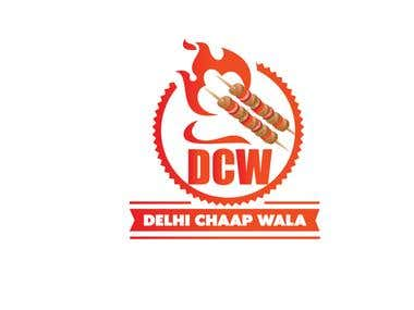 MY WINNING ENTRY FOR DELHI CHAAP WALA