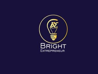 MY WINNING ENTRY FOR BRIGHT ENTREPRENEUR WHITE