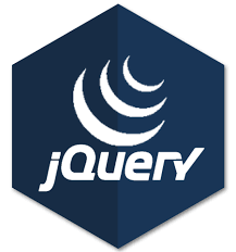 HTML5 and jQuery Video Player-Playlist plugin