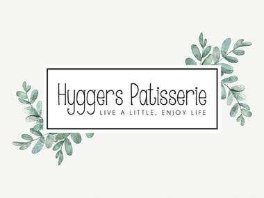Huggers Patisserie