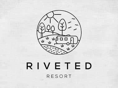 Riveted Resort