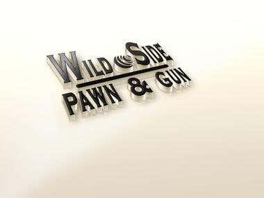 wpg logo