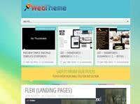 WebTheme.net - Web Resources