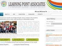 Learning Point Associates