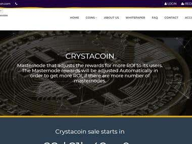 http://crystacoin.com/