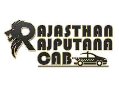 RajPutanaCab
