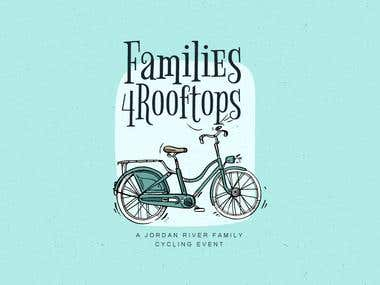 Families 4 Rooftop
