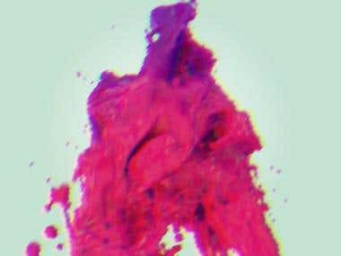 Music video, Ulisess - Faux EP