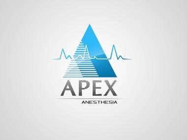 Apex Anaethesia