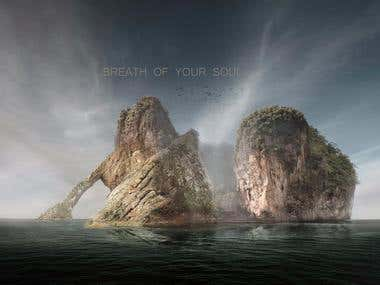 Breath Of Your Soul