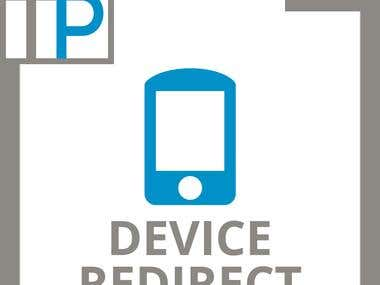 Device Redirect - WordPress Phone & Tablet Redirect