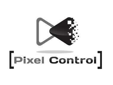 Pixel Control