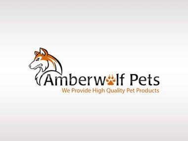 AMBERW IF PETS