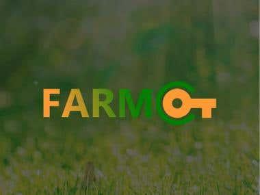 FarmKey