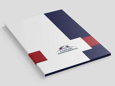 Folder Design ()