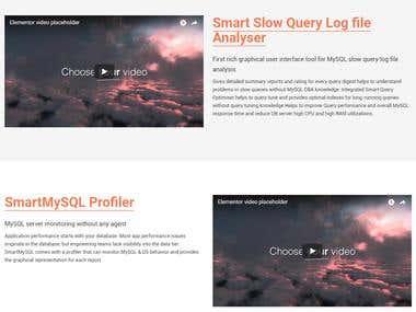 SmartMySQL
