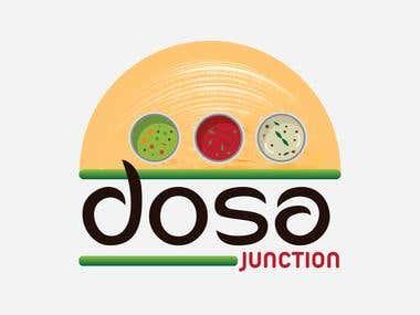 Dosa Junction