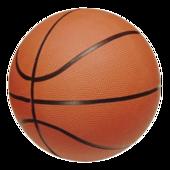 BasketBall Shooter 2018