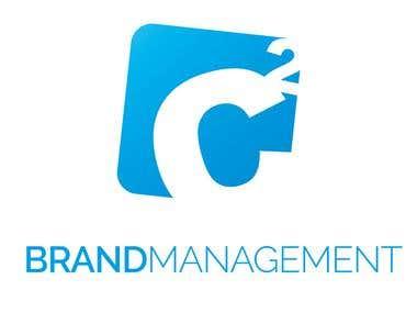 C2 Brand Management