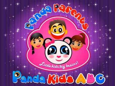 kids animation