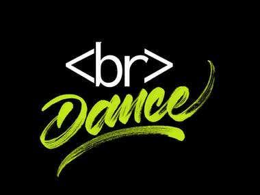 Break Dance for coders
