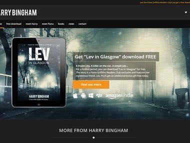 http://www.harrybingham.com/