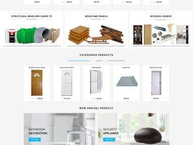 Kitchen & Bathroom Related Business in australia