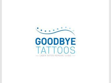 Goodbye Tattoos