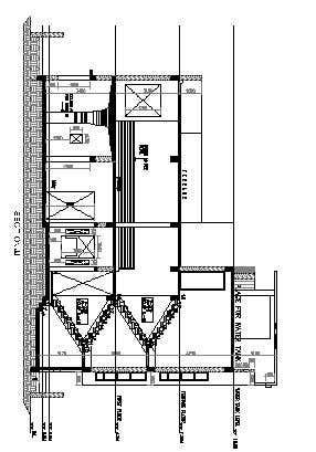 ARCHIECTUREL DETAIL