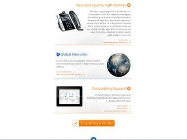 wordpress.intuitivecloud.com/